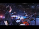 Metallica - Enter Sandman (2009)