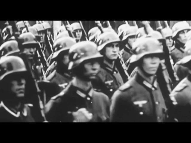 Игорь Растеряе - Русская дорога