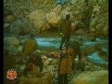 Хламида - 60 часов  Зёрна  Вспышки  Soviet in Afghan