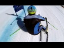 GoPro: Ted Ligety - On The Quest For Glory