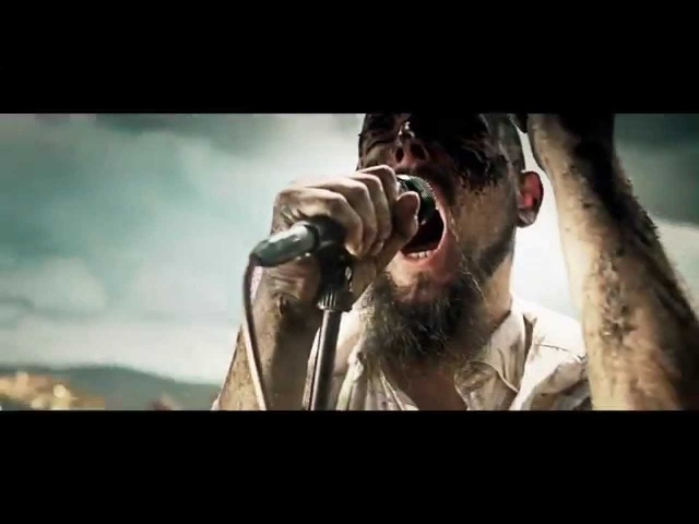 FINSTERFORST - Mach Dich Frei (Official Video) | Napalm Records
