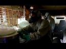 Во все тяжкие Breaking Bad Неофициальный трейлер