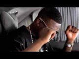 Gucci Mane - Freaky Gurl (video)