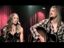 Kid Rock Collide ft Sheryl Crow Official Video