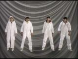 Talking Heads -