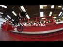 James Heyes - Clutched