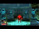 hellboy-prohozhdenie-igri-video