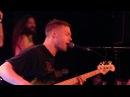 Emery - Miss Behavin' LIVE at The Roxy - Hollywood, CA 5/19/15
