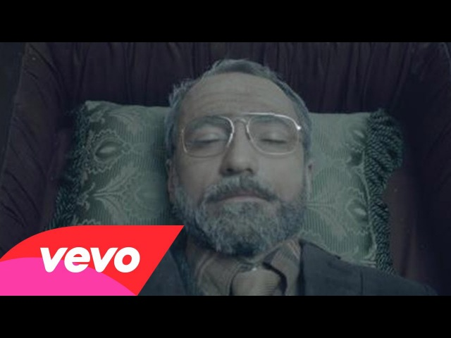 The Shins - Simple Song (Video)
