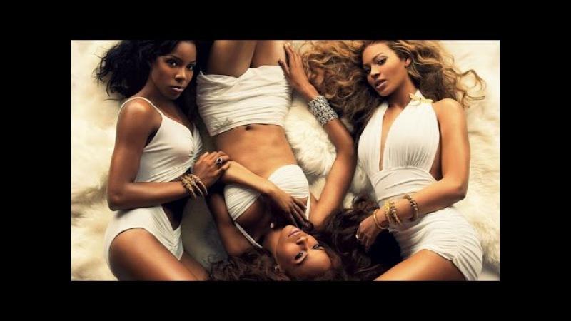 Top 10 Destiny's Child Songs