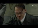 Гитлер и Waffenträger auf E 100 (18 )