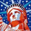 Ньюйоркоманы | Паблик о Нью-Йорке и США