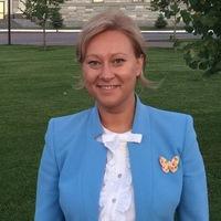 Ольга Забралова фото