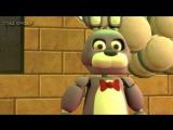 Расплата убийцы детей - ФНАФ  Анимация на Русском  5 ночей с Фредди - YouTube.mp4