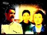 Bernama Ciwan - Newroz