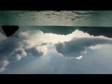 Дорогами Таиланда - The Way Of Thai (потрясающий видео-ролик от ТАТ)