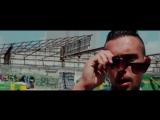 Алкоголь После Спорта feat. L (iZReal) - Гудини 2