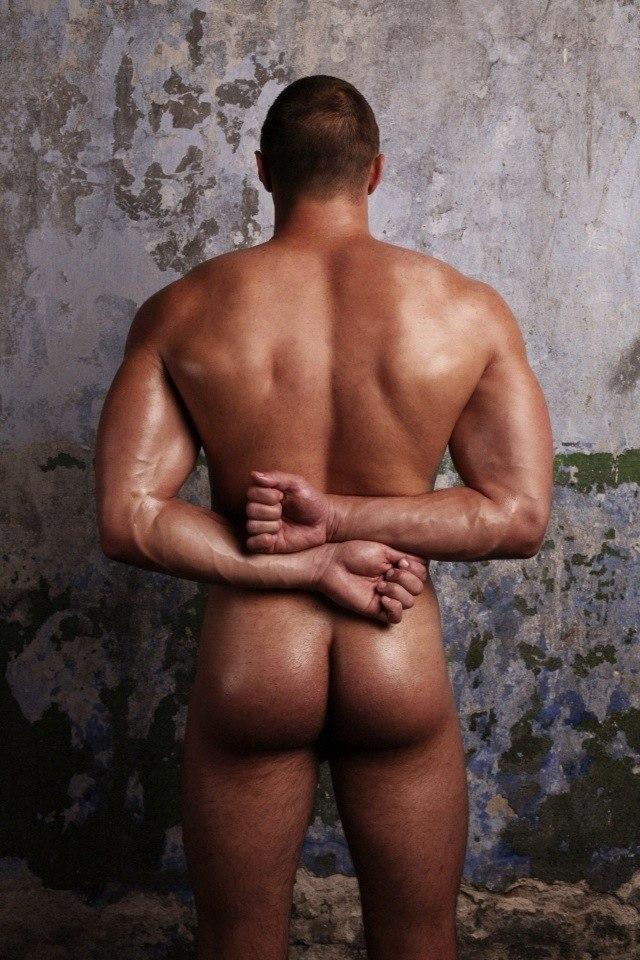 Гетеросексуалы любят массаж простаты
