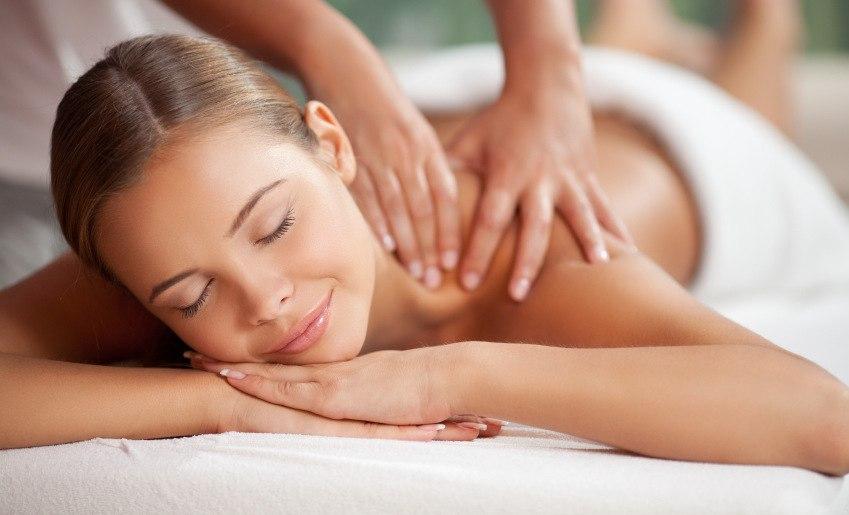 Секс массаж фото онлайн 10 фотография