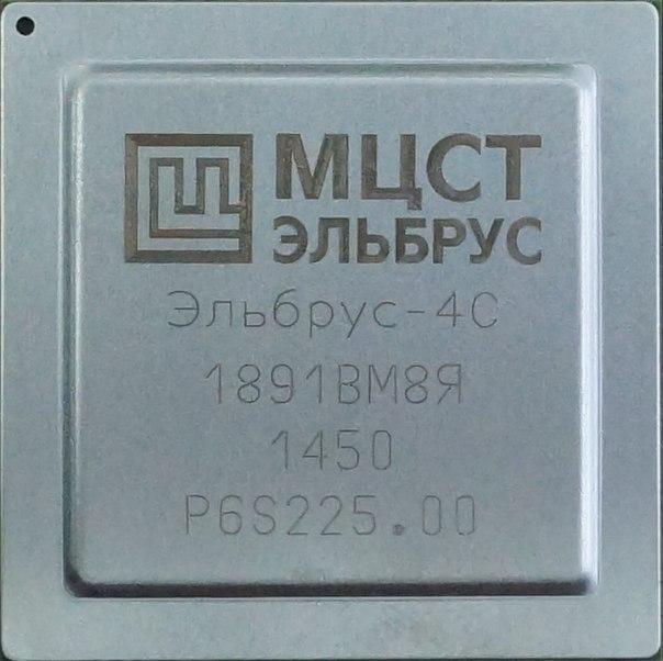 Ссылка www.mcst.ru