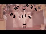 The BPA featuring David Byrne and Dizzee Rascal Toe Jam