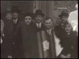 Иван Ильин о проказе большевизма.