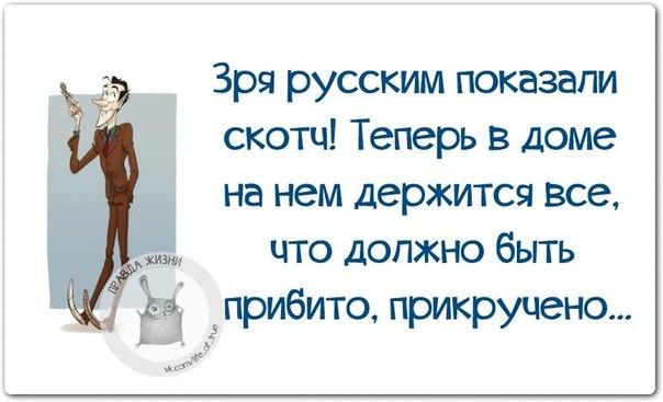 q2ApcMy0X4I.jpg