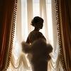 Свадебный и семейный фотограф Великий Новгород