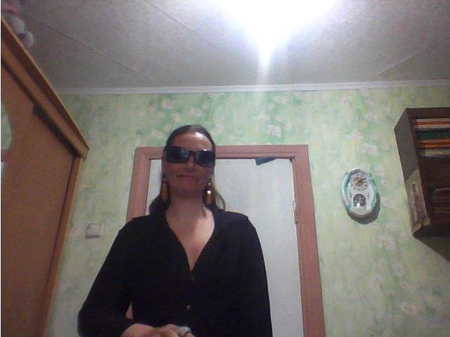 Оля Навгородцева, Макинск - фото №14