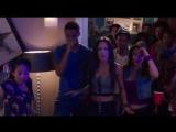 Прощальная вечеринка _ House Party_ Tonight's the Night (2013) BDRip [vk.com_Feo