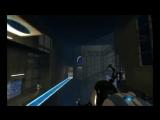 Portal 2 Co-op Part 6 [Турбо-гель]