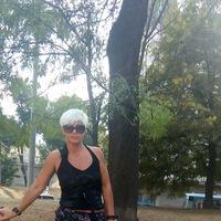 Наталья Онипко