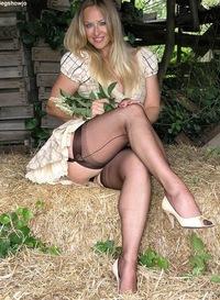 mamki-v-chulkah-v-kontakte-foto-seks-so-studentkoy-chastnaya-semka