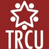 TRCU.ru - рейтинг органов по сертификации