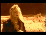 Rednex - Wish you were here (HQ) версия клипа