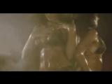 Sasha Dith - Russian Girls (Project One remix)