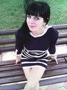 Фото Виктории Погореловой №4