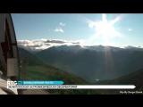 RTG tv - Зеленчукская астрофизическая обсерватория