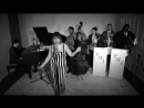 Sugar, Were Going Down - Vintage Big Band - Style Fall Out Boy Cover ft. Joey Cook - Postmodern Jukebox