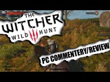 The Witcher 3 - E03 Full Look/