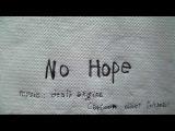 DEATH ENGINE - No Hope