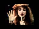 Kate Bush - Wuthering Heights (2011 Remasters).wmv