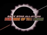 Easy Star All-Stars - Money Featuring -- Dollar Man, Gary