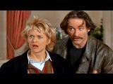 Meg Ryan &amp Kevin Kline (full movie 1080p)