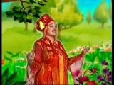 Надежда Кадышева - Заплутавшее счастье