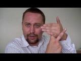 Продажи по телефону. Тренинги по продажам видео онлайн  (Мартынов Юрий)