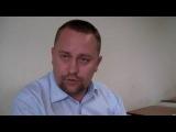 Телефонные продажи.  Тренинги по продажам видео онлайн  (Мартынов Юрий)