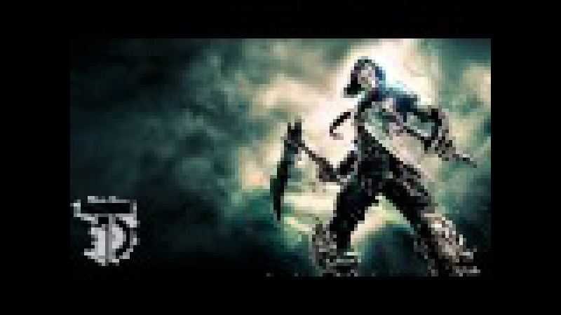 Linkin Park - Top Dubstep Remixes