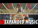 Floorfilla - Le Delire (Official Video)