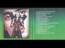 2 Unlimited - Greatest Remix Hits (2006) (Full Album)